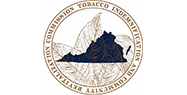Tobacco Indemnification and Settlement