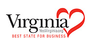 Virginia Economic Development Partnership